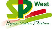 SP Spezialitäten Partner